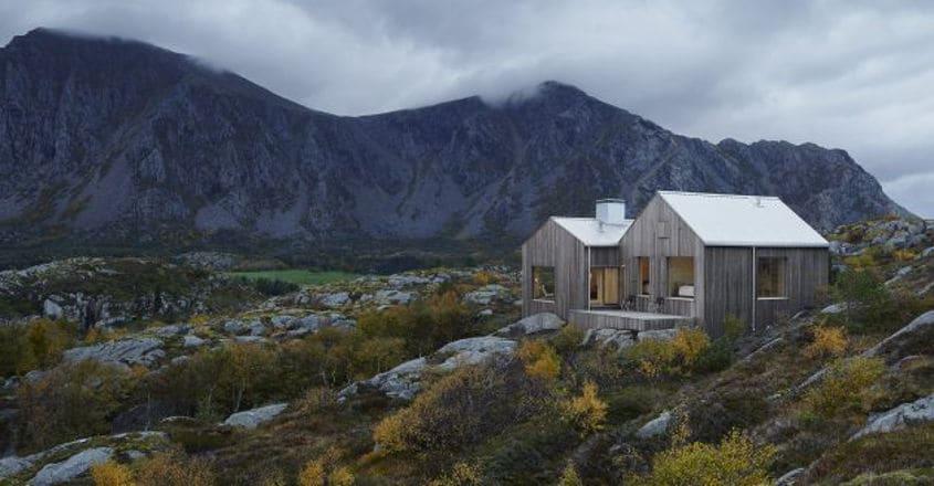 Vega-Cottage-by-Kolman