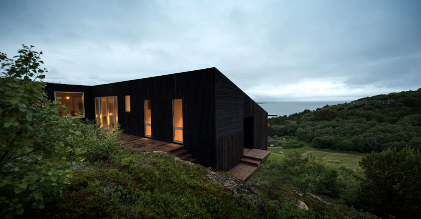 norway-cabin-house
