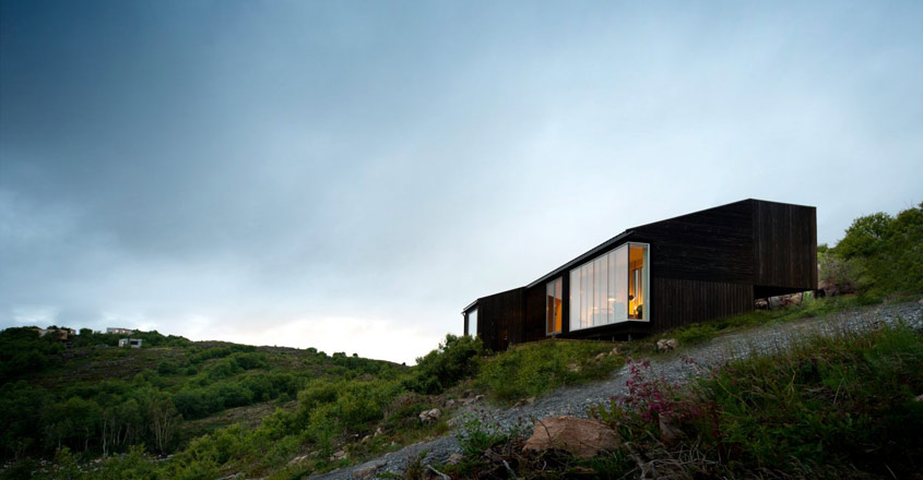norway-house-elevation