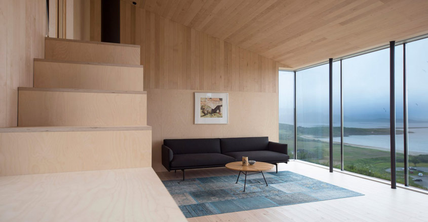 norway-house-inside