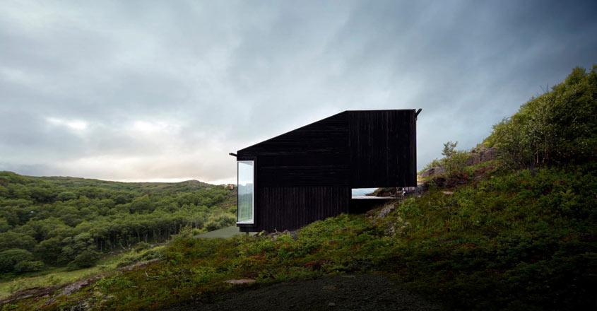 norway-house-view
