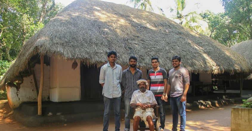 raman-krishi-visitors