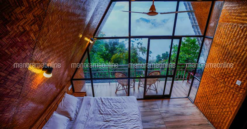 will-mount-resort-munnar-bedview
