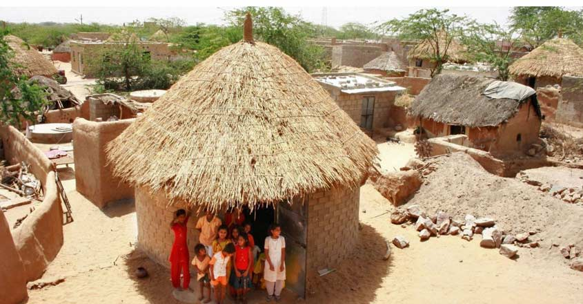 sustainable-house-rajasthan