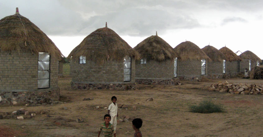 sustainable-houses-rajasthan