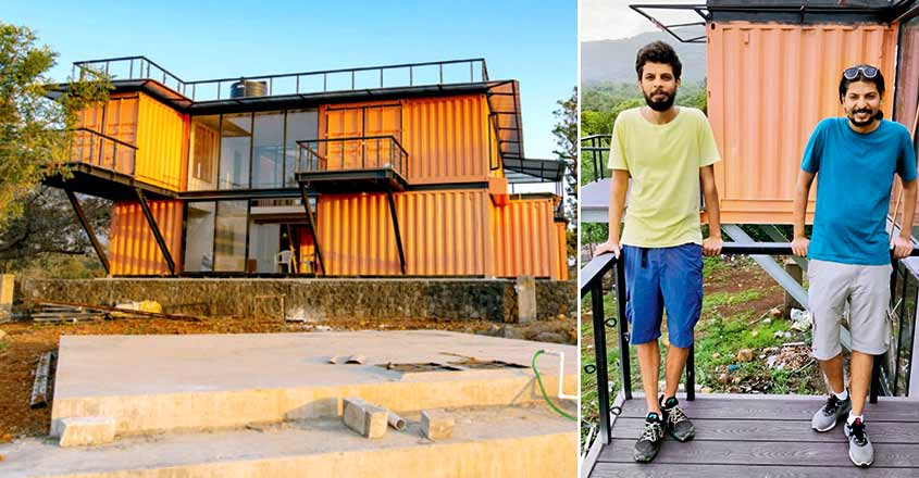 container-house-mumbai