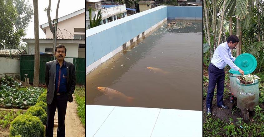 fish-pond-terrace