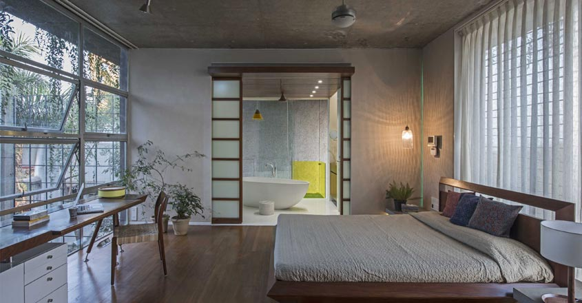 recycled-home-mumbai-bed