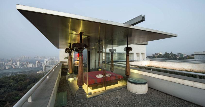 recycled-home-mumbai-terrace