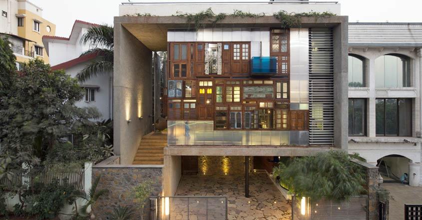 recycled-home-mumbai