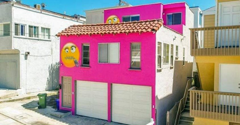 emoji-house-view