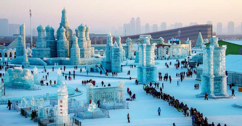 harbin-ice-festival-view