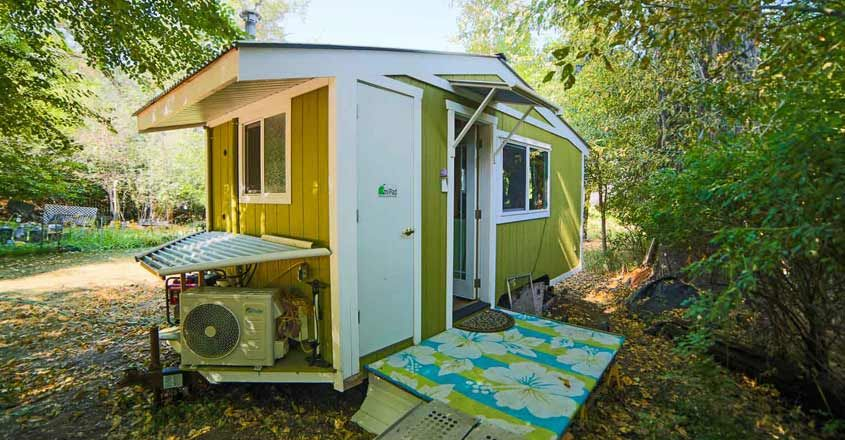 retirement-house-on-wheel-view