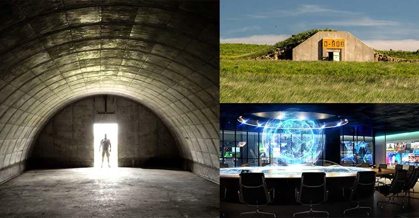doomsday-bunker