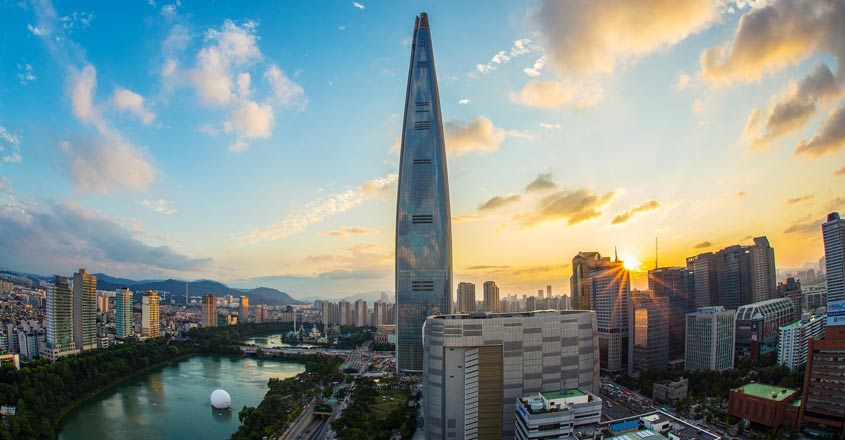 lotte-world-tower-korea