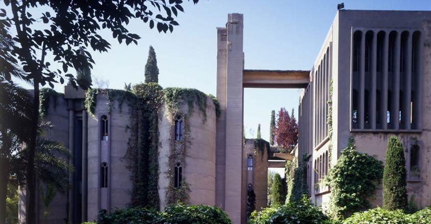 cement-factory-exterior
