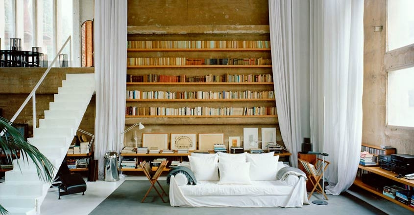 cement-factory-library