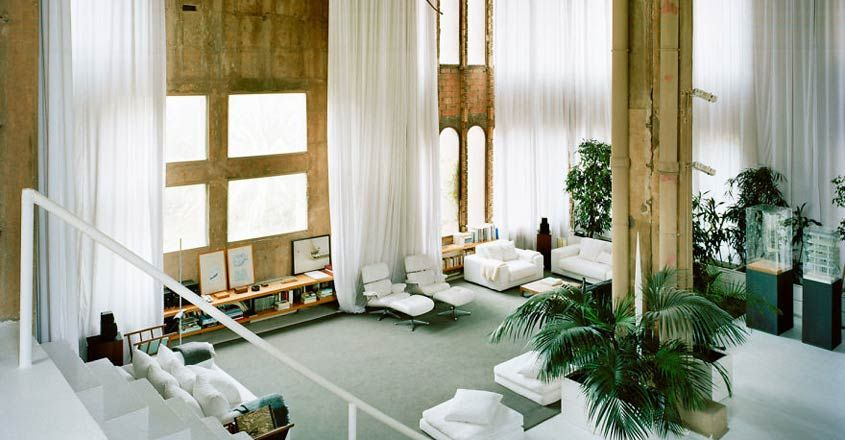 cement-factory-living