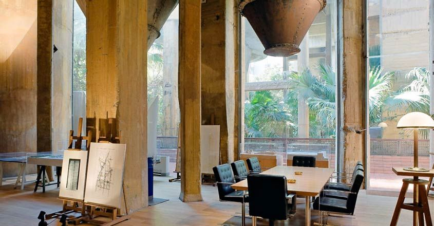 cement-factory-office