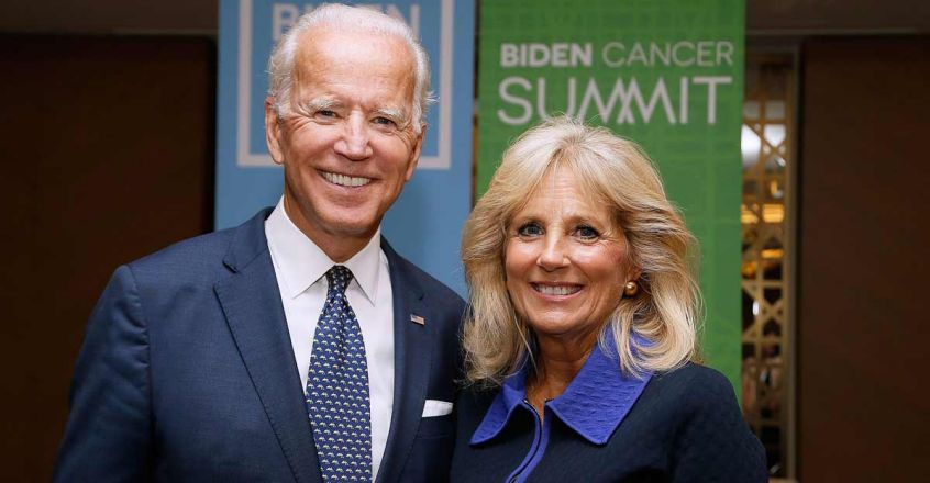 joe-biden-family