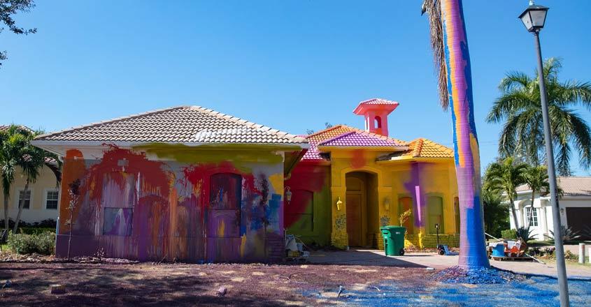 paint-revenge-home