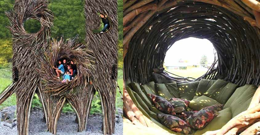 giant-nests-for-humans