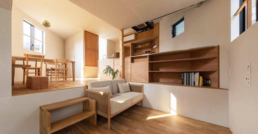 multi-level-house-inside
