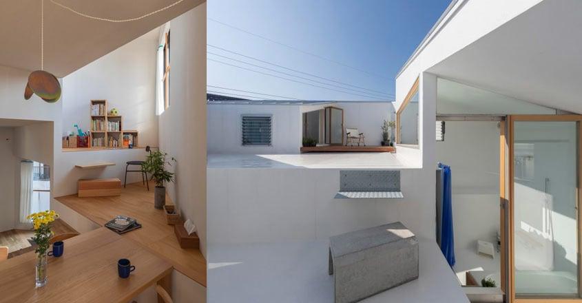multi-level-house-terrace