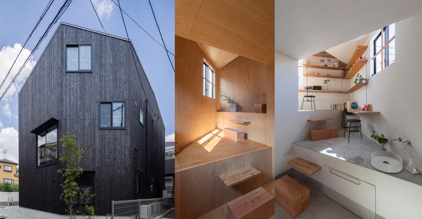 multi-level-house
