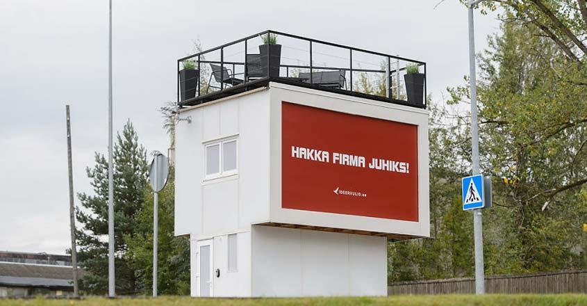 small-hotel-estonia