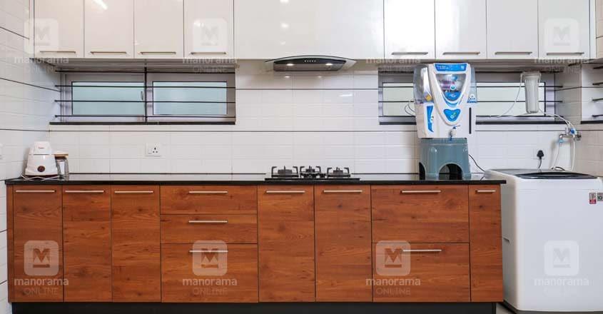 25-lakh-kitchen