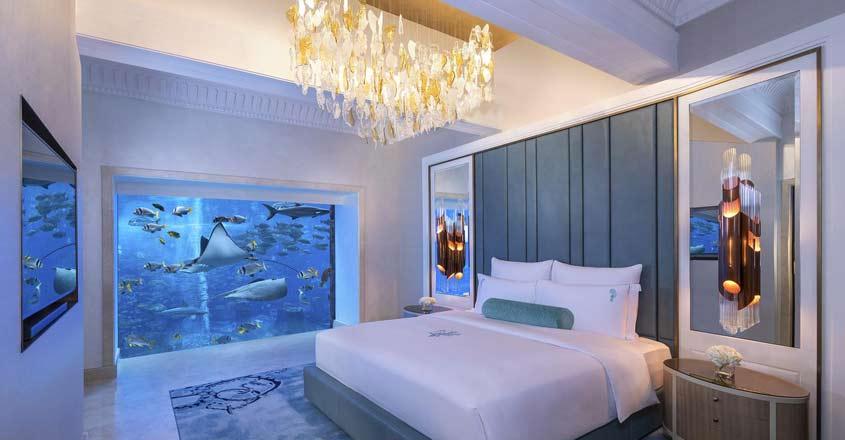 luxurious-bath-bed