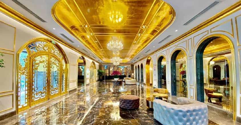 gold-plated-hotel-vietnam-hall