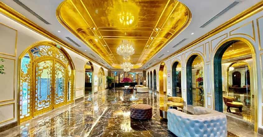 gold-plated-hotel-vietnam-hall
