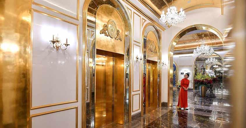 gold-plated-hotel-vietnam-inside