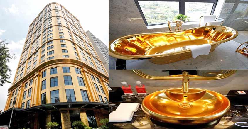 gold-plated-hotel-vietnam