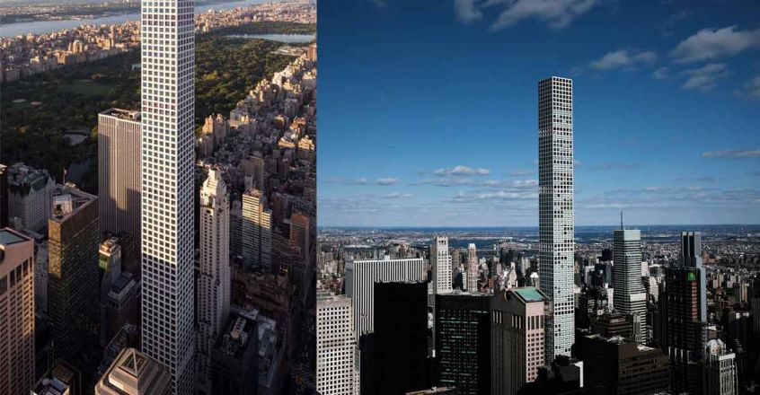 432-park-ave-view