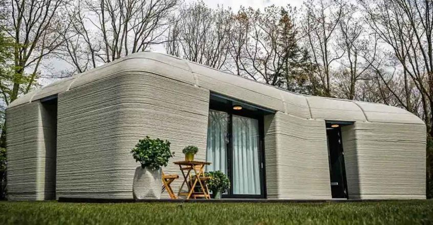3d-printed-home-view