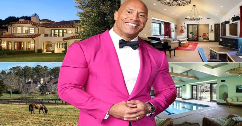 the-rock-mansion