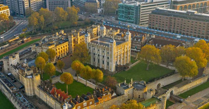 london-tower-aerial