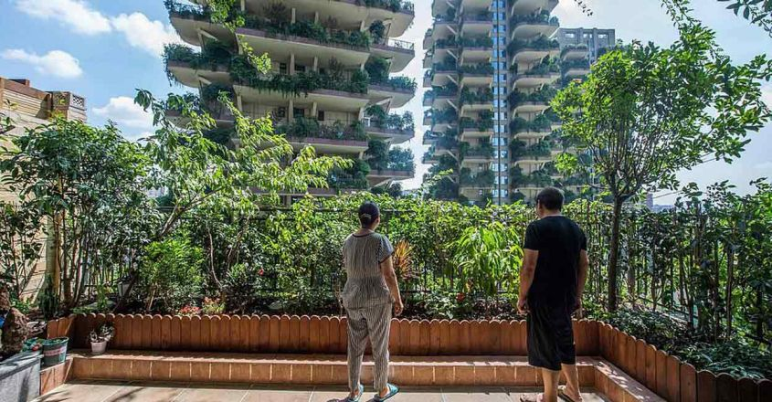vertical-forest-china-residents
