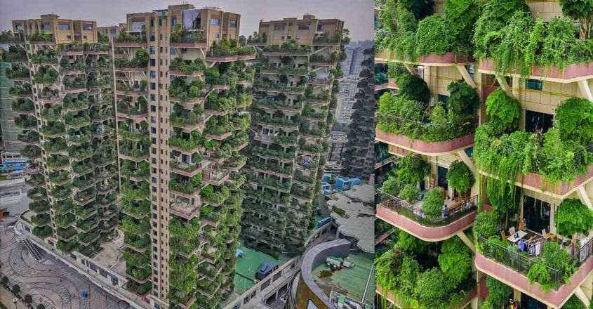 vertical-forest-china-view