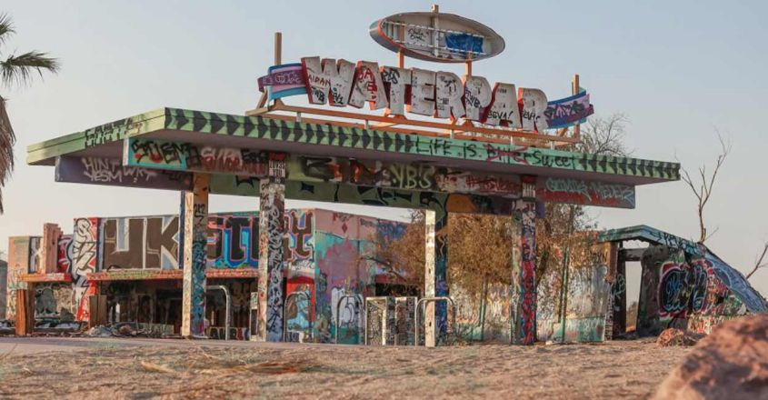 deserted-waterpark-now