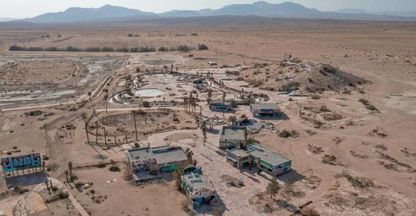 deserted-waterpark-top-view