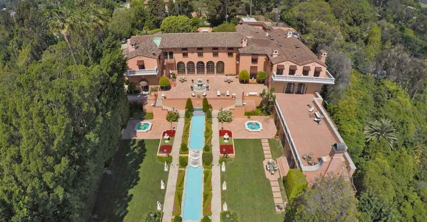 beverly-house-aerial