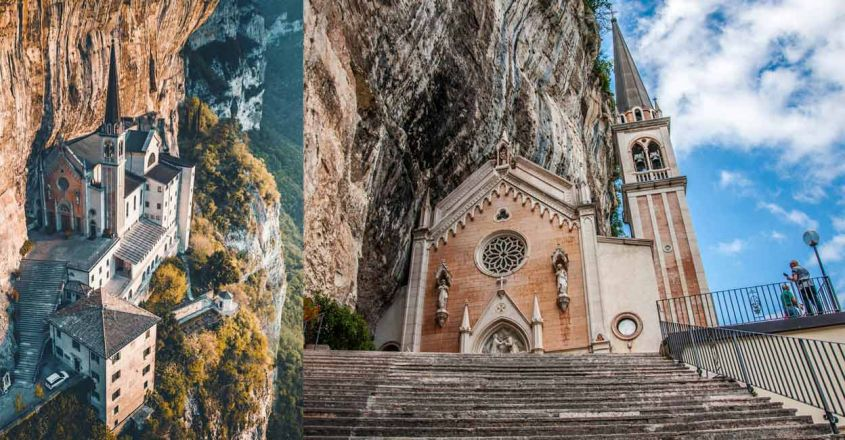 cliff-church-italy-view