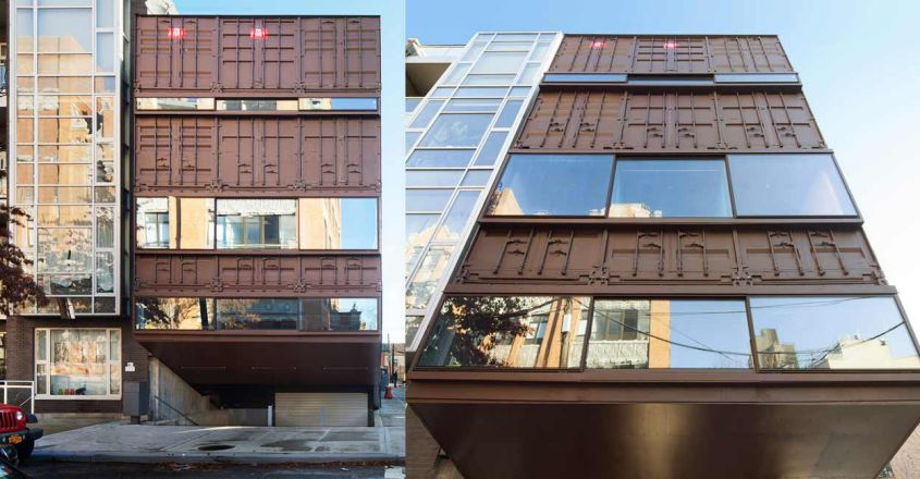 container-building-usa-view