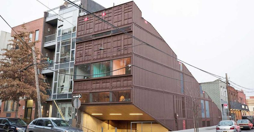 container-building-usa