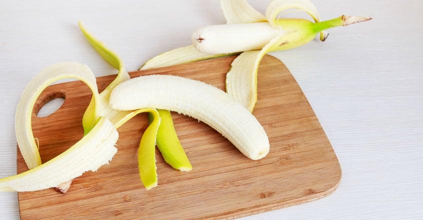 banana-peels