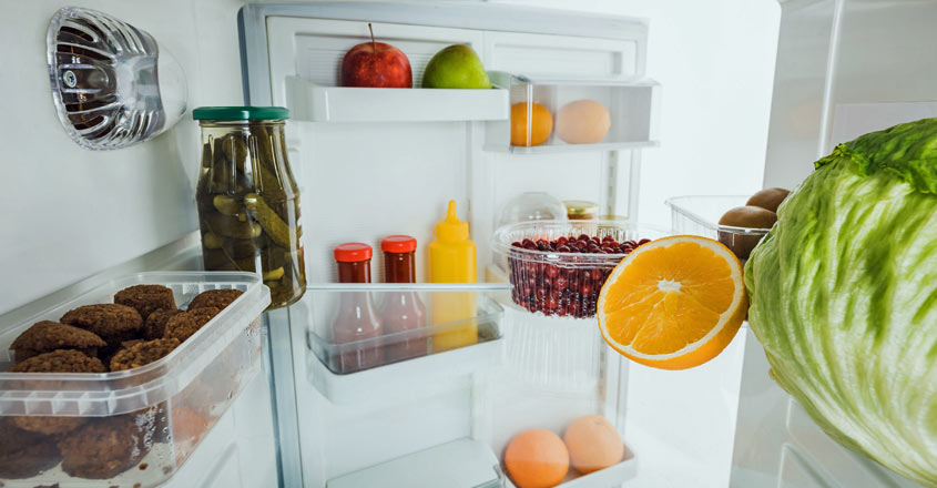 fruits-in-fridge